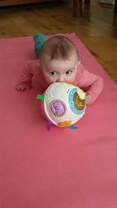 Spielzeug Für 8 Monate Altes Baby : die besten 25 babyspielzeug 8 monate ideen auf pinterest 4 monate baby aktivit ten ~ Yasmunasinghe.com Haus und Dekorationen