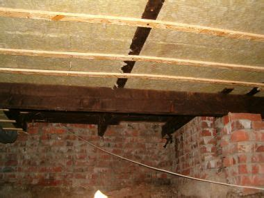 houten vloeren isoleren vervangen houten vloer isoleren kruipruimte