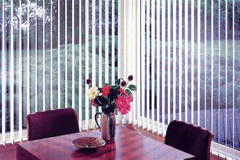 bathroom window treatment ideas photos vertical blinds ideas for window treatment pictures and