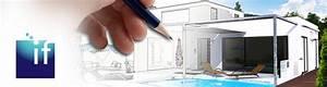 Baufinanzierung Mit Bausparvertrag Sinnvoll : g nstige baufinanzierung niedrigzinsen durch zinsvergleich ~ Frokenaadalensverden.com Haus und Dekorationen
