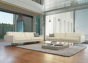 Best Modern Contemporary Furniture Design Room Design
