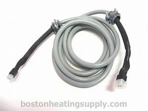 Laars E0141202 Vent Damper Wiring Harness