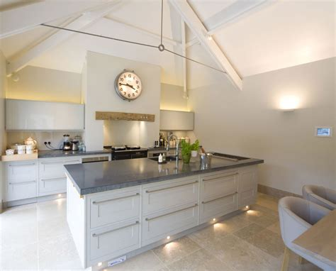 Kitchen Lighting Design  Ideas, Tips And Products John