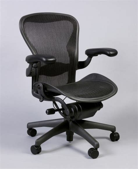 aeron chair used nyc 17 best images about be seated on grand