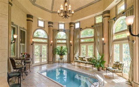 square foot mansion  braselton ga homes