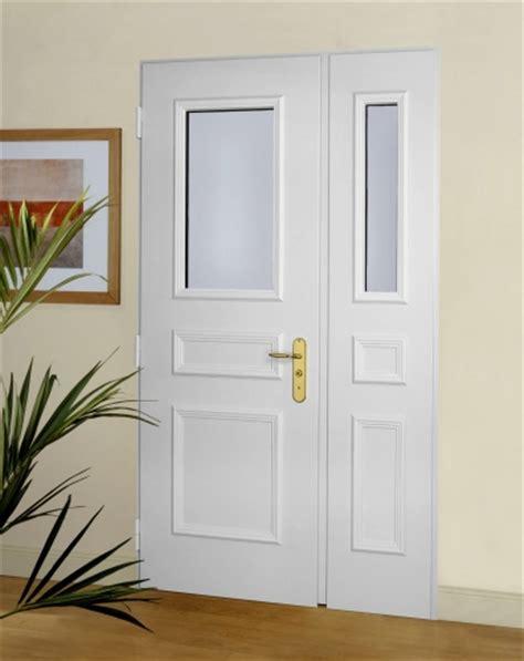 porte blind 233 e dans porte d entr 233 e grande largeur porte d entr 233 e blind 233 e a conception 2017