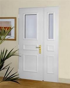 luxe porte blindee avec grande porte d entree vitree 13 With porte d entrée blindée vitrée