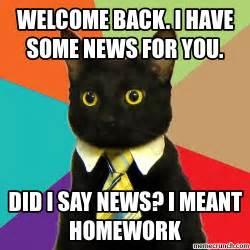 Bad Day At Work Meme - bad day at work meme 28 images bad day at work meme 28 images 25 best memes about bad bad