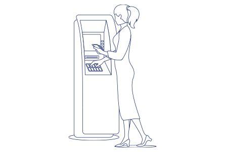 Adcb cash back credit card benefits. Easy Accounts in Dubai, Bank Accounts Abu Dhabi, UAE ...