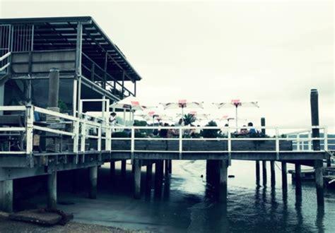 The Boat House Palm Beach by The Boathouse Palm Beach Broadsheet