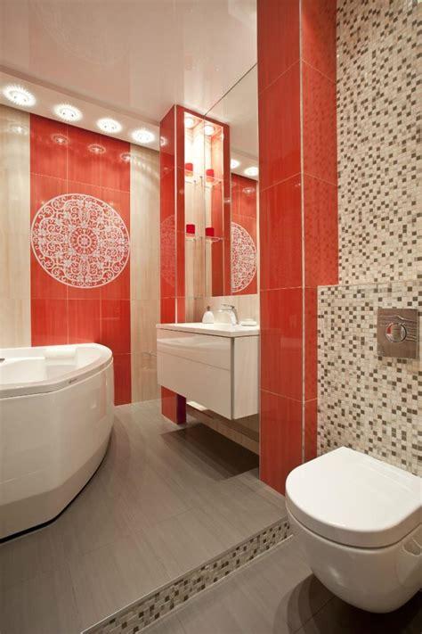 salle de bain hygena tendance couleur salle de bain tendance peinture faience salle de bain
