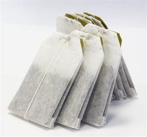tea bags for tea bag toothache remedy pantry spa