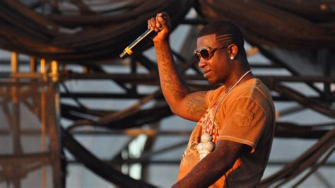 Gucci Mane Wants To Sign Gunna For  Million // Rhyme Hip Hop