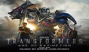 Streaming Transformers 4 : transformers 4 l 39 era dell 39 estinzione film streaming hd online guardastreaminglegale ~ Medecine-chirurgie-esthetiques.com Avis de Voitures