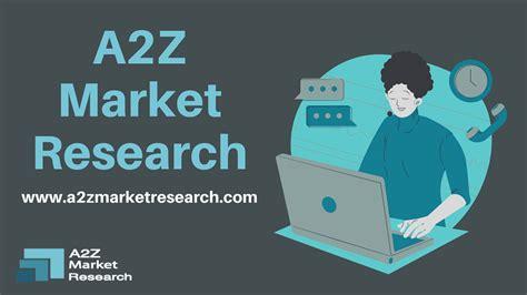 Global Network Management Softwares Market Top ...