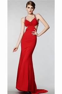 meilleur blog robe le bon prix robe longue ceremonie With le bon prix robe longue