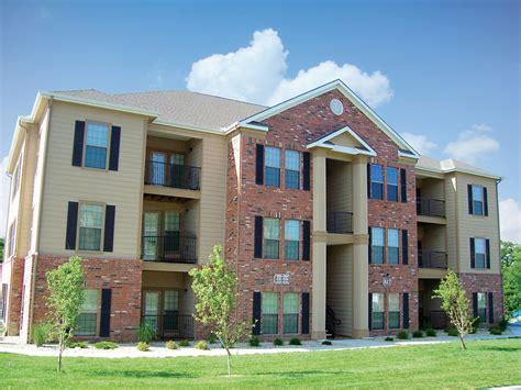 highland ridge apartments apartments manhattan ks