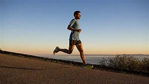 What is Maximalist Running? | ACTIVE  Active