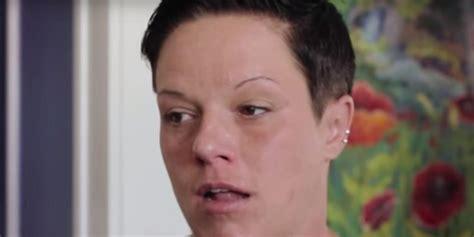 mother explains   stills visits  son  murdered