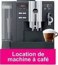 machine à café bureau catégorie cafetière expresso page 4 du guide et