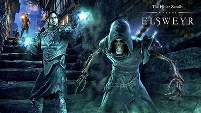 Skyrim Xbox Elder Scrolls Dlc Much 4k