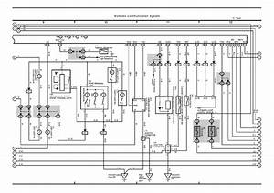 2004 Cadillac Ext Fuse Box Diagram