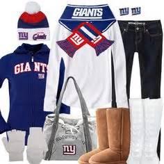 Permalink to Buffalo Bills Winter Gloves