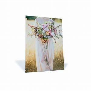 Ab Wann Für Weihnachten Dekorieren : romantische liebes postkarte wild flowers kaufen stay ~ A.2002-acura-tl-radio.info Haus und Dekorationen