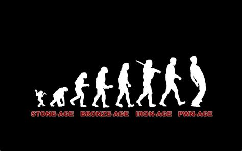 Evolution Wallpaper by Evolution Devolution Wallpaper 1680x1050 212812