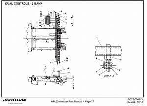 Shop By Diagram  U2013 Detroit Wrecker Sales