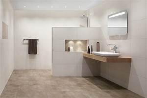 Behindertengerechte Badezimmer Beispiele : barrierefreies bad bundesverband keramische fliesen e v ~ Eleganceandgraceweddings.com Haus und Dekorationen