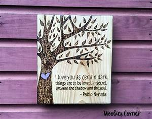 Wood, Sign, Custom, Wooden, House, Signs, Personalized, Quote, Custom, Quote, Sign, Custom, Wood, Sign