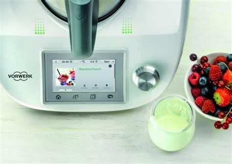 etuver en cuisine thermomix le de cuisine qui réunit 12 fonctions