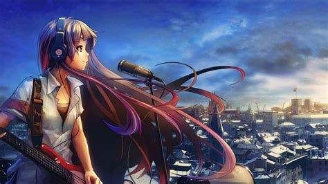 Wallpaper Anime Cool - cool anime wallpapers hd wallpapersafari