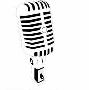 15 PSD Music Studio Images - Recording Studio Business ...