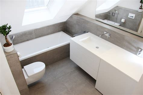 Kleines Badezimmer Dachgeschoss by Kleines Bad Dachgeschoss Frisch Bad Im Dachgeschoss Ideen