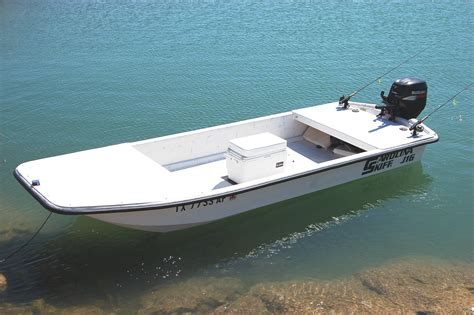 Boat Definition by Skiff Definition What Is