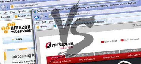 Rackspace Vs Amazon, Sidebyside Cloud Comparison. Web Service Company Inc Old Bridge Veterinary. Denver Public Schools Human Resources. Transfering Money To India Advertise With Us. Best Mortgage Rates Los Angeles. University Of Maryland Schools. Carpet Cleaning Website Design. Internet Service Providers Loveland Co. History Of In Vitro Fertilization