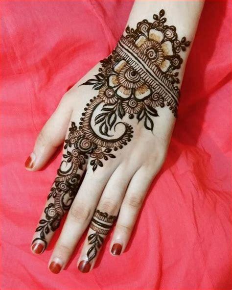 bridal mehndi designs 2017 for mehndi designs bridal