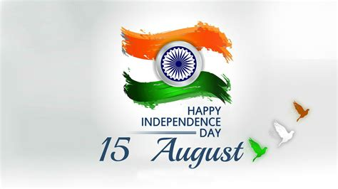 India Independence Day 1080p Full Hd Wallpaper  Most Hd
