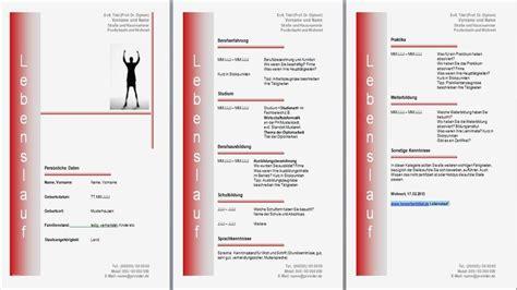 Gratis Vorlage Lebenslauf by 36 Genial Wachbuch Vorlage Abbildung Vorlage Ideen