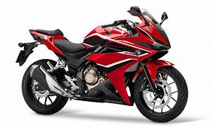Honda Cb500f 2018 : 2018 honda cb500f cbr500r and cb500x released now with abs option prices start from rm31 363 ~ Voncanada.com Idées de Décoration