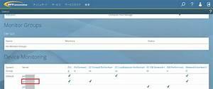 パフォーマンスデータをCSVファイルで出力したところ、UTCの日時が表示されます。 JST等自分で設定したタイム ...