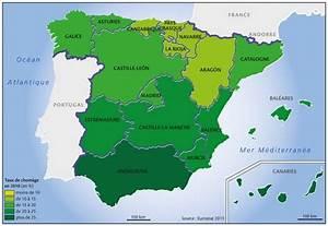 Classement D Espagne : 5 4 millions de ch meurs en espagne un chiffre astronomique egalite et r conciliation ~ Medecine-chirurgie-esthetiques.com Avis de Voitures