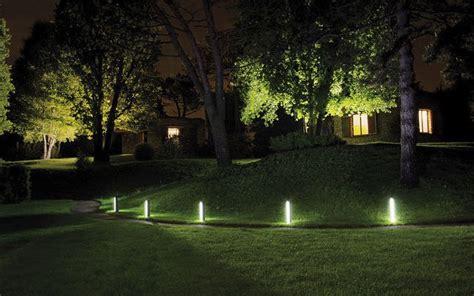 eclairage led exterieur eclairage led jardin luminaire design en solde marchesurmesyeux