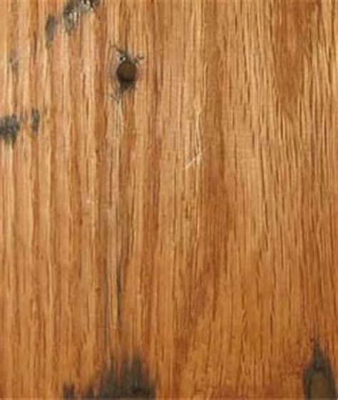 Beadboard Salvaged Red Oak  Old House Web