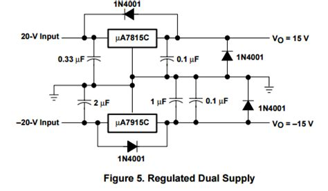 Power Supply Why Usually The Case That