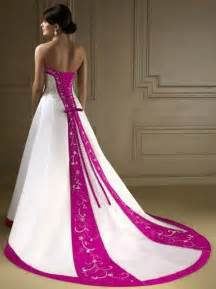 chagne color wedding dress wedding dress with color wedding dress with color light up your charm