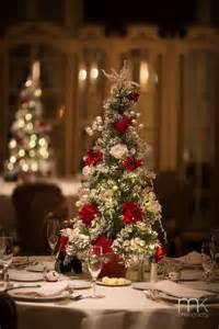 20 creative winter wedding ideas for 2015 tulle chantilly wedding blog