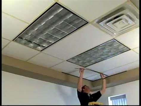 gridmax ceiling grid covers installation